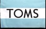TOMS DE