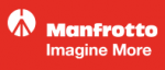Manfrotto DE