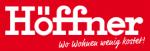 go to Hoeffner