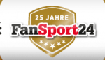 go to FanSport24