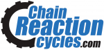 Chain Reaction Cycles DE