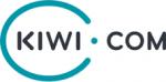 Kiwi.com DE