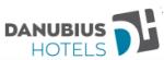 go to Danubius Hotels