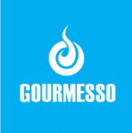 go to Gourmesso DE