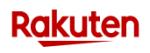 go to Rakuten