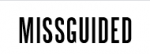 go to Missguided FR