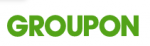 go to Groupon FR
