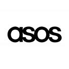 go to ASOS