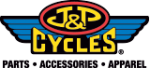 go to J&P Cycles