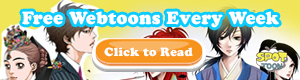 A Home to Carefully Curated, Must-Read Webtoons. Start Reading Now! App Also Available for Android and iOS.