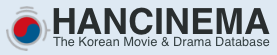 HanCinema :: The Korean Movie and Drama Database, discover the South Korean cinema and drama diversity