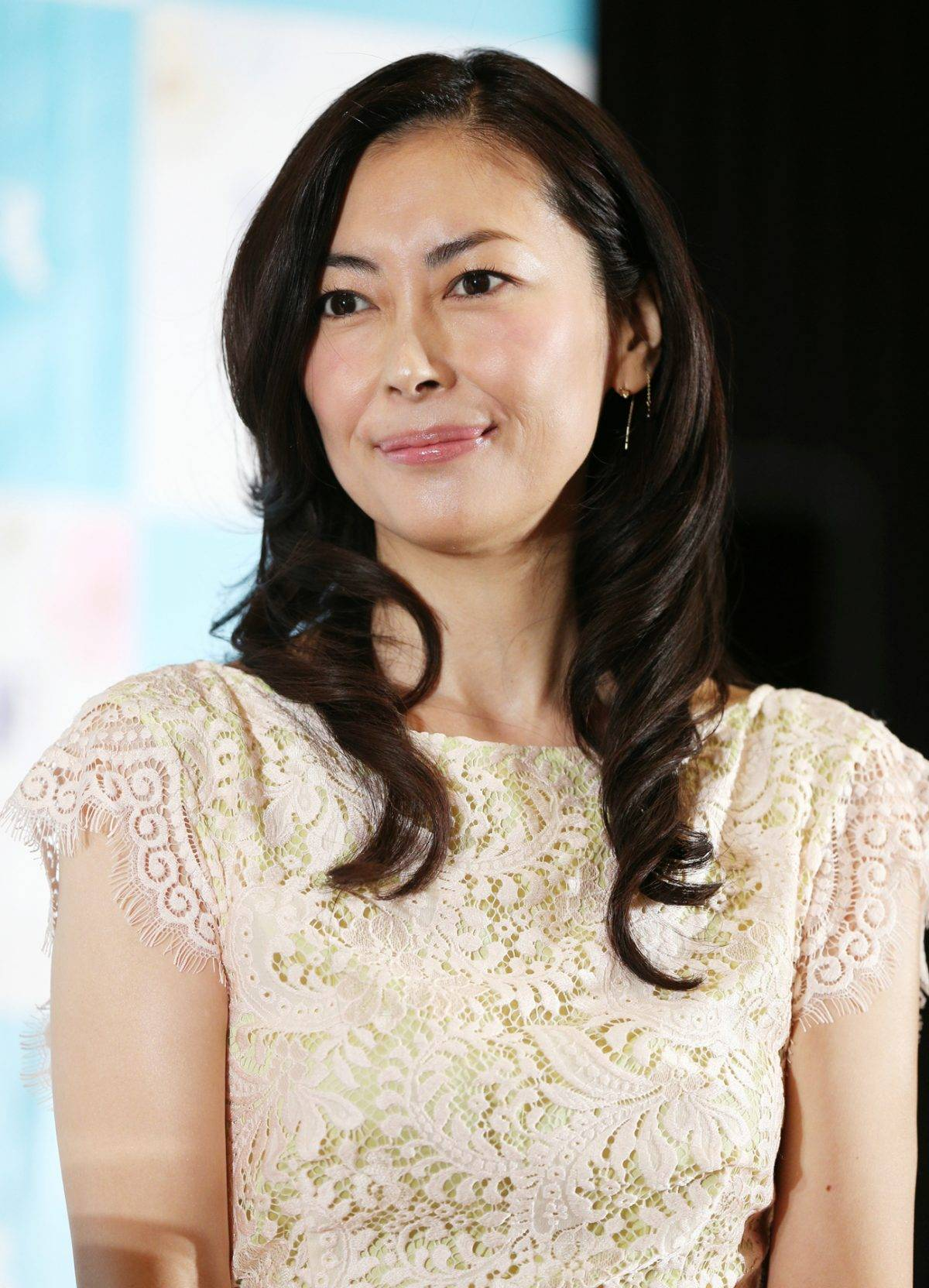 Communication on this topic: Elizabeth Patterson (actress), miho-nakayama/