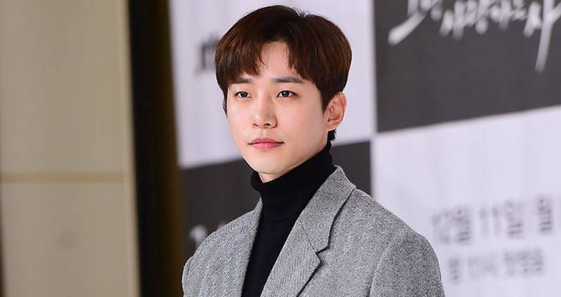 Orion's Daily Ramblings] 2PM's Lee Junho Courted for TvN