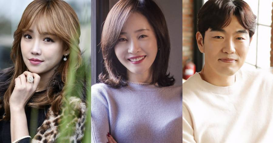 Image result for spring turns to spring kdrama mbc