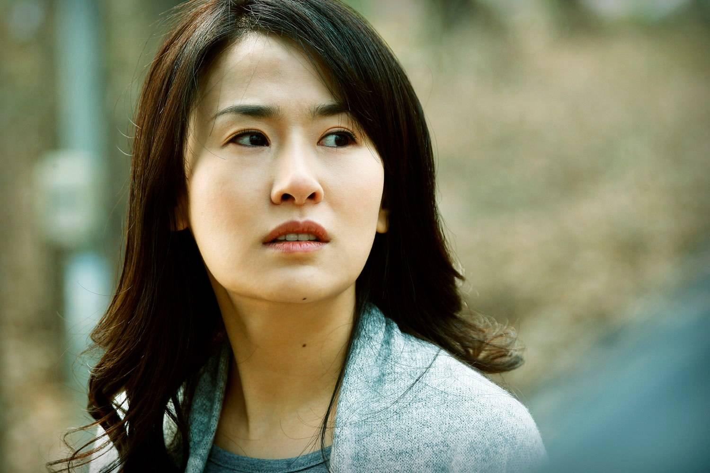 Ki-yeon Kim Nude Photos 19