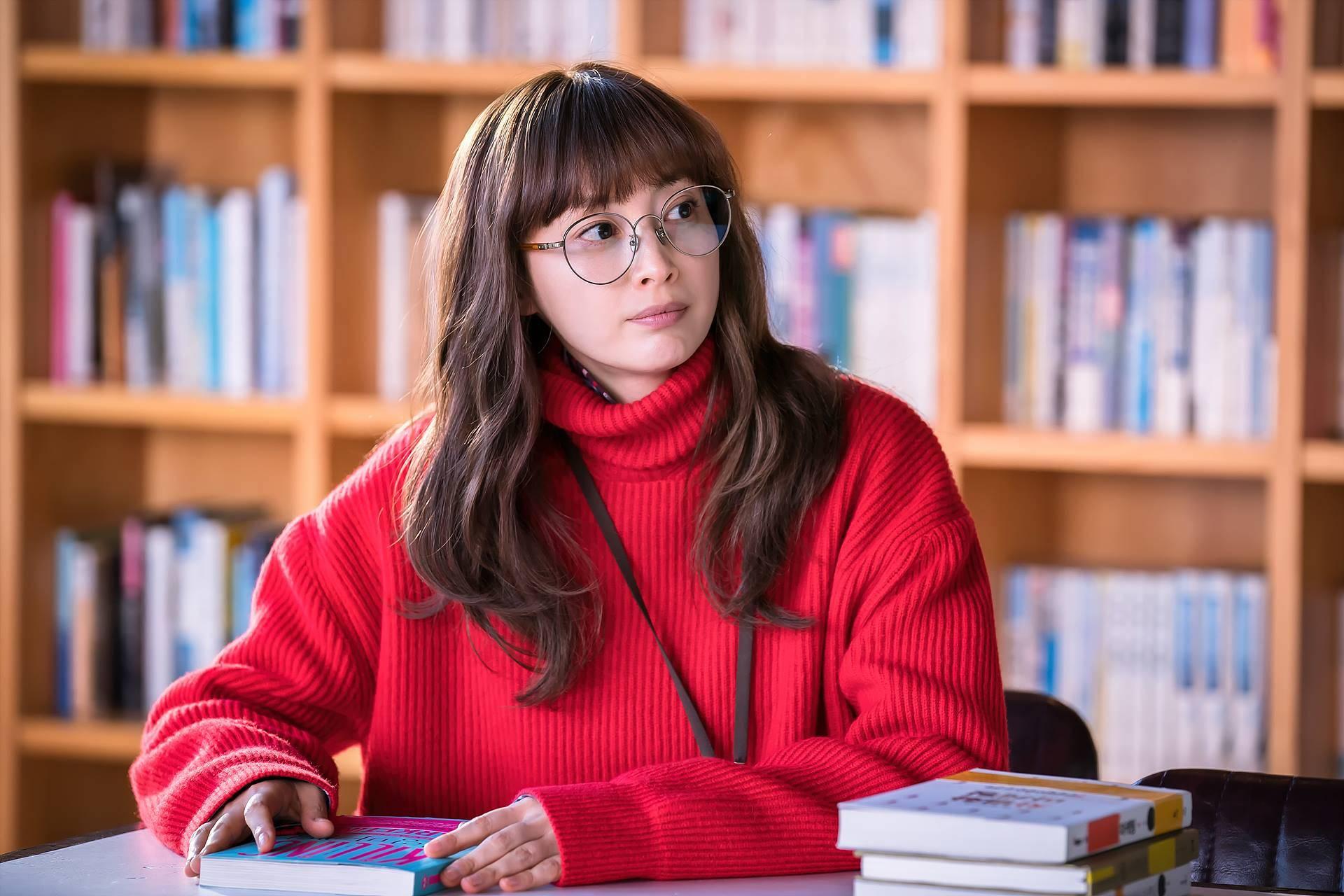 Popular Korean History Books