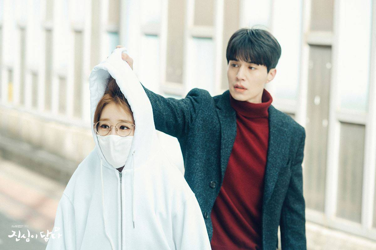 Image result for touch your heart stills fall