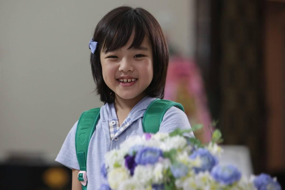 Wedding Dress Korean Movie 2009 웨딩드레스 Hancinema The