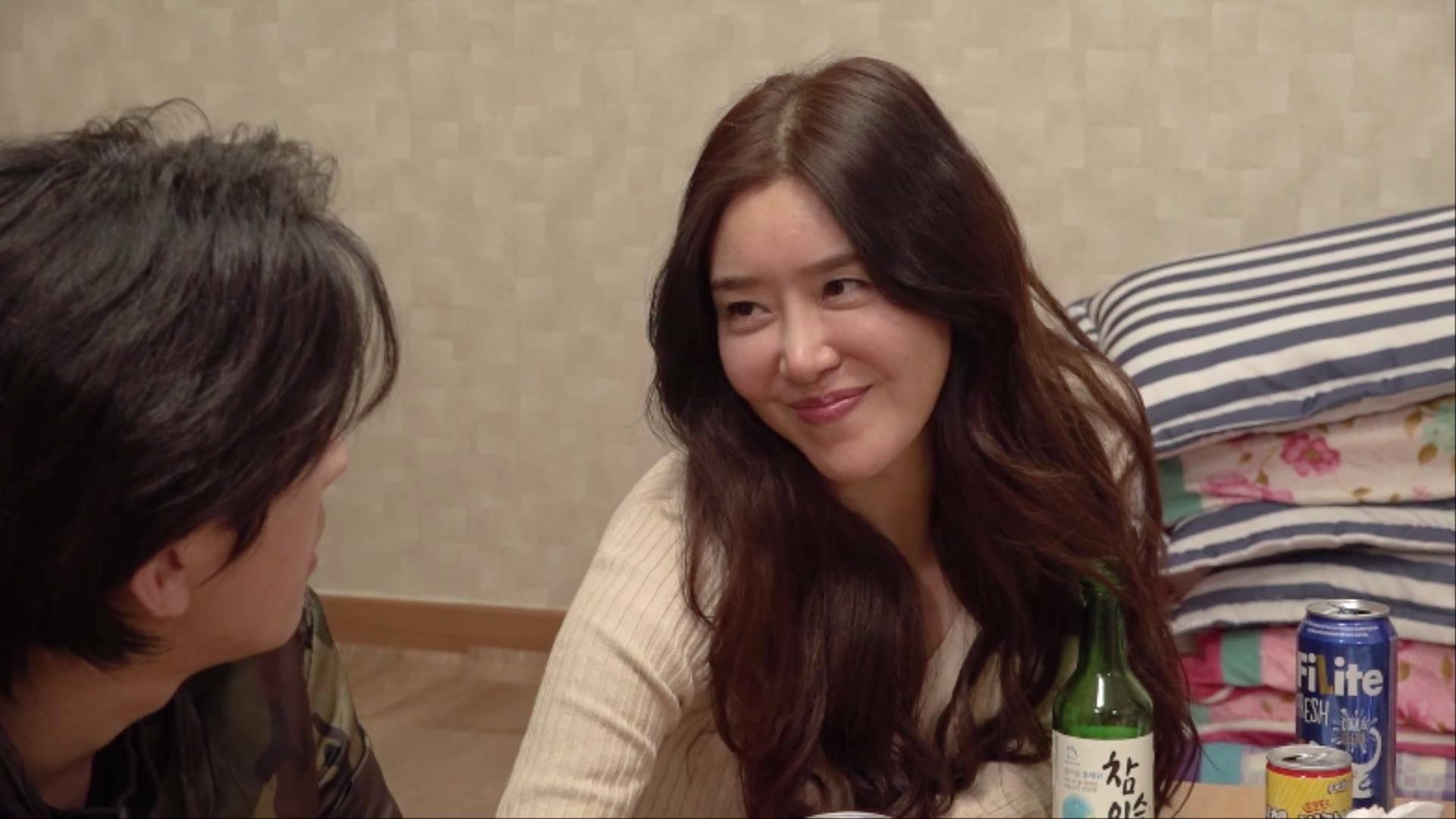 Kết quả hình ảnh cho The Purpose Of Clubs movie korea