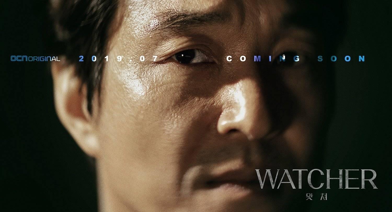 Loạt phim Hàn sẽ ra mắt vào tháng 7, số 2 chưa phát sóng khán giả đã 'dọa' bỏ phim 1