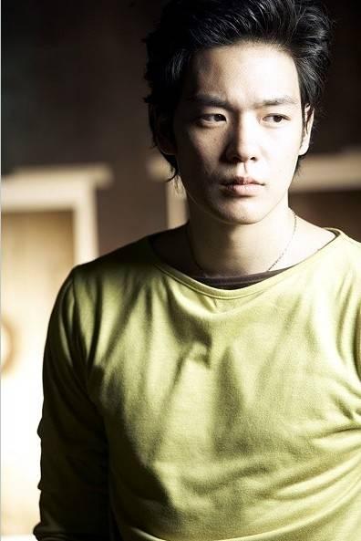 Kang Eun Tak 강은탁 Picture Gallery Hancinema The