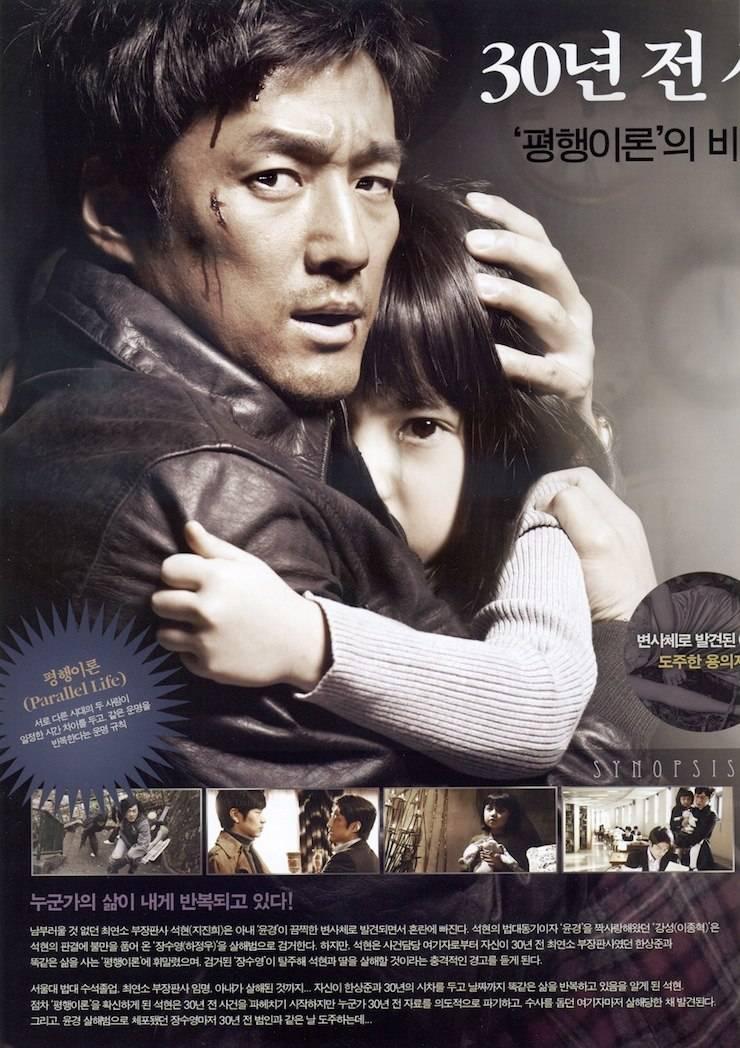 Parallel Life 2010 DVDRip HQ MKV x264 400 MB www.movie.ashookfilm.com دانلود فیلم با لینک مستقیم