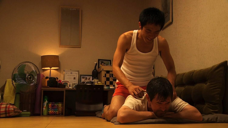 One Night Stand (Korean Movie - 2010) - 원 나잇 스탠드