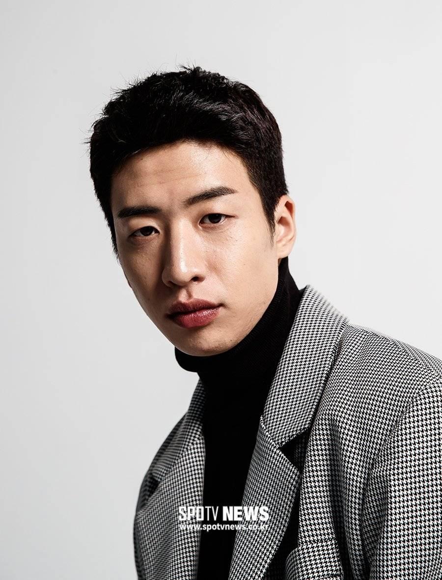 Yoo Su-bin (유수빈) - Picture Gallery @ HanCinema :: The Korean Movie and Drama Database