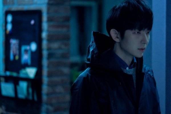 Do Hyeon Su