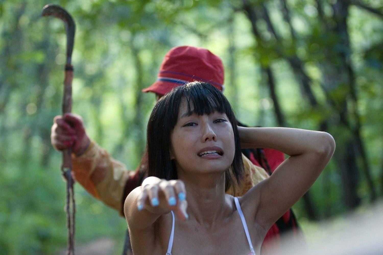 Norwegian Woods Korean Movie 2009 노르웨이의 숲 Hancinema The Korean Movie And Drama Database