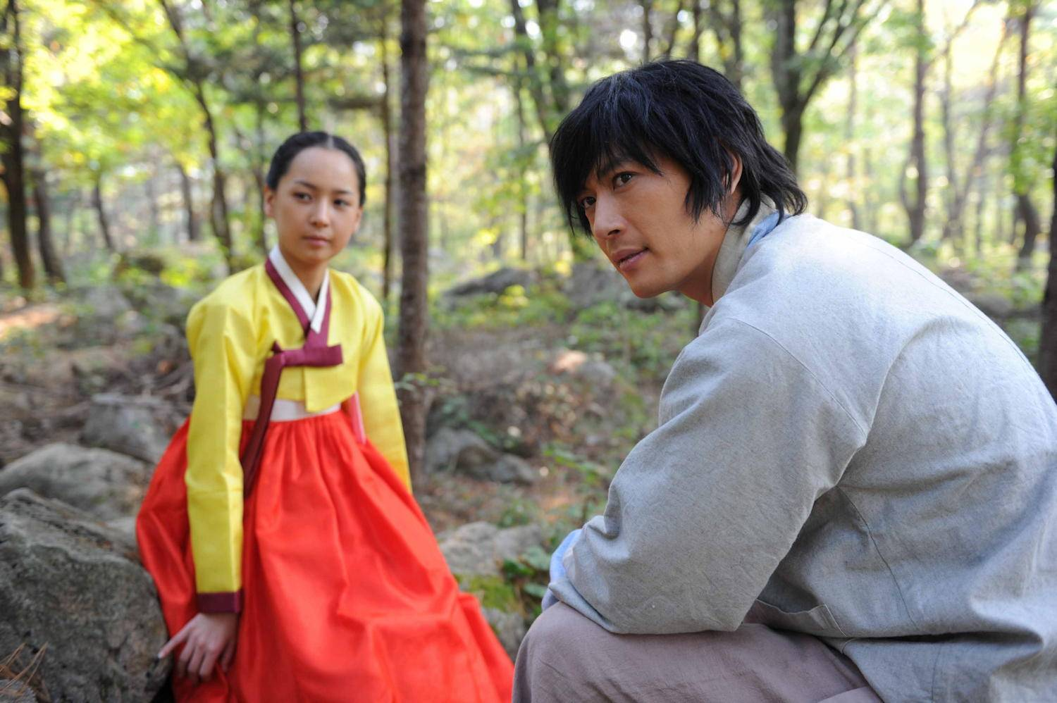 all about marriage korean drama