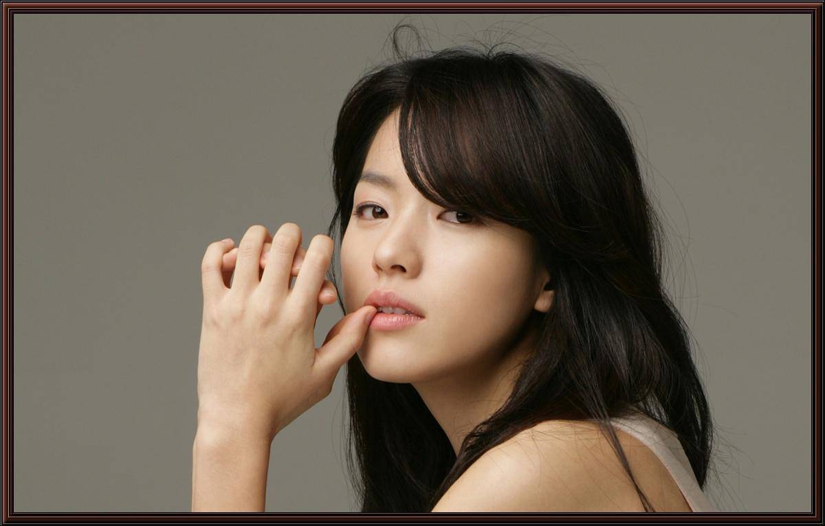 Han Hyo Joo - Images Hot