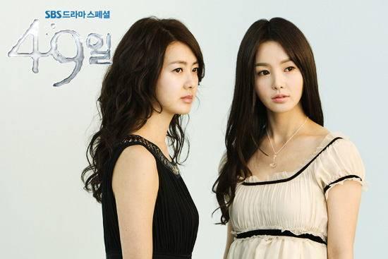 Азия - дорамы & k-pop Fullsizephoto158199