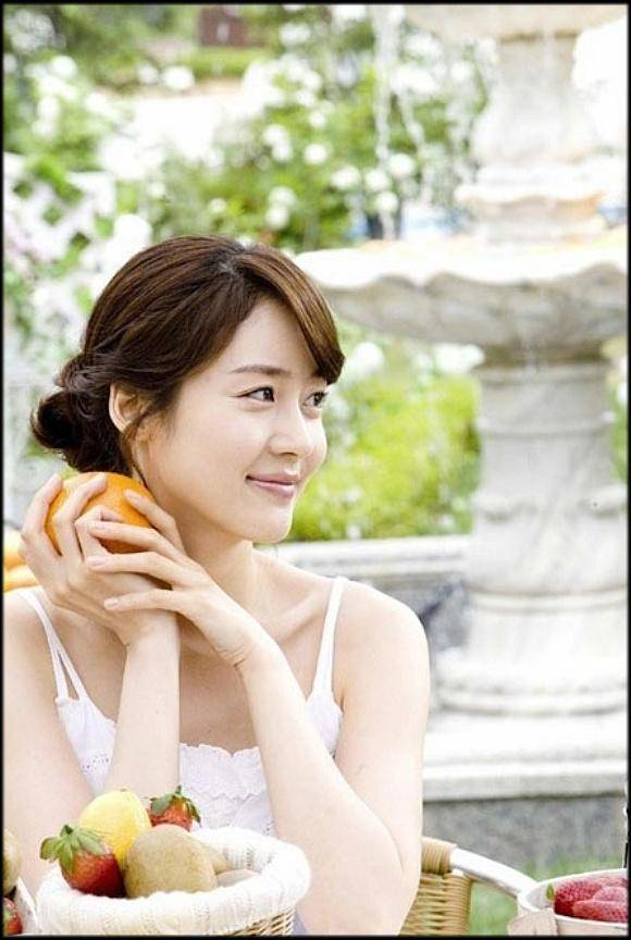 [Photos] Added more pictures for the Korean actress Ha Ji-won @ HanCinema