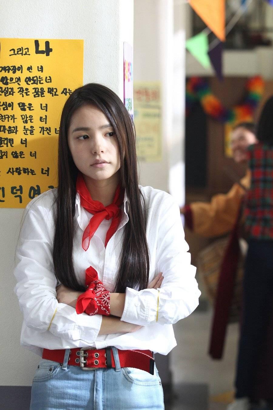 Sunny - 2010 (써니) - Movie - Picture Gallery @ HanCinema