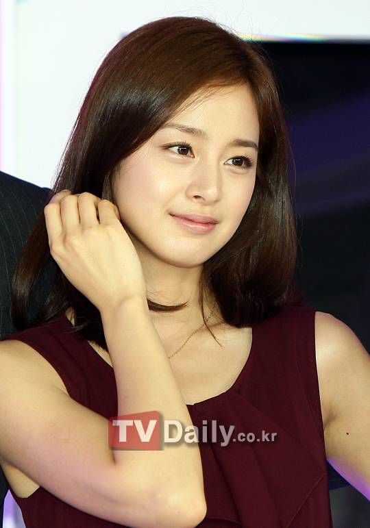 In which movie does Kim Tae-hee look best? Poll Results ...