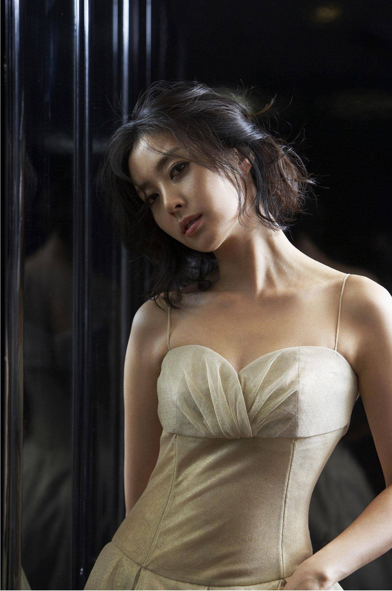 Biodata Pemain Drama Korea Assembly | Sinopsis Drama Korea 12