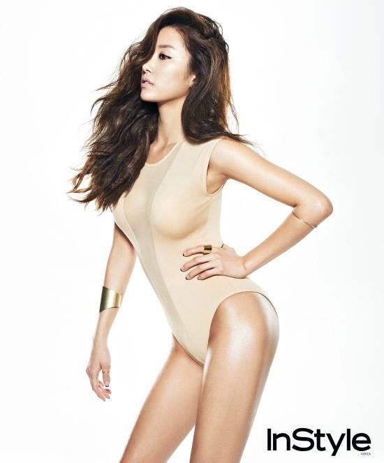 nina hartley s naked pussy