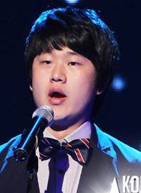 Dancer Joo wins 'Korea's Got Talent' @ HanCinema :: The Korean Movie and Drama Database