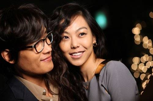 Exclusive Lee Byung Hun And Kim Min Hee Scandal
