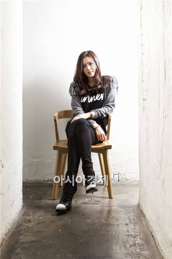 "My Son 2006 Full Movie >> Son Ye-jin's ""Unforgettable Best 5"" @ HanCinema :: The Korean Movie and Drama Database"