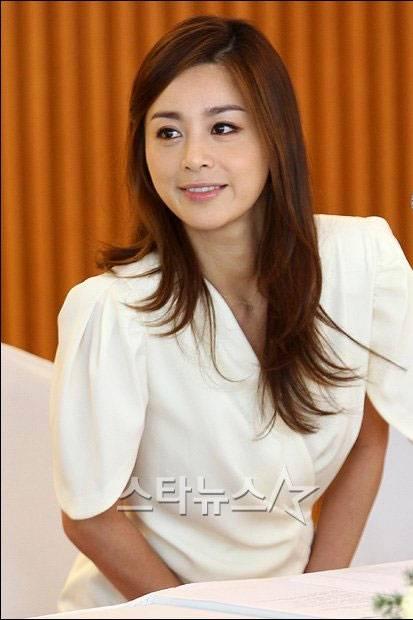 Ryoo Hyeon-keong Nude Photos 82