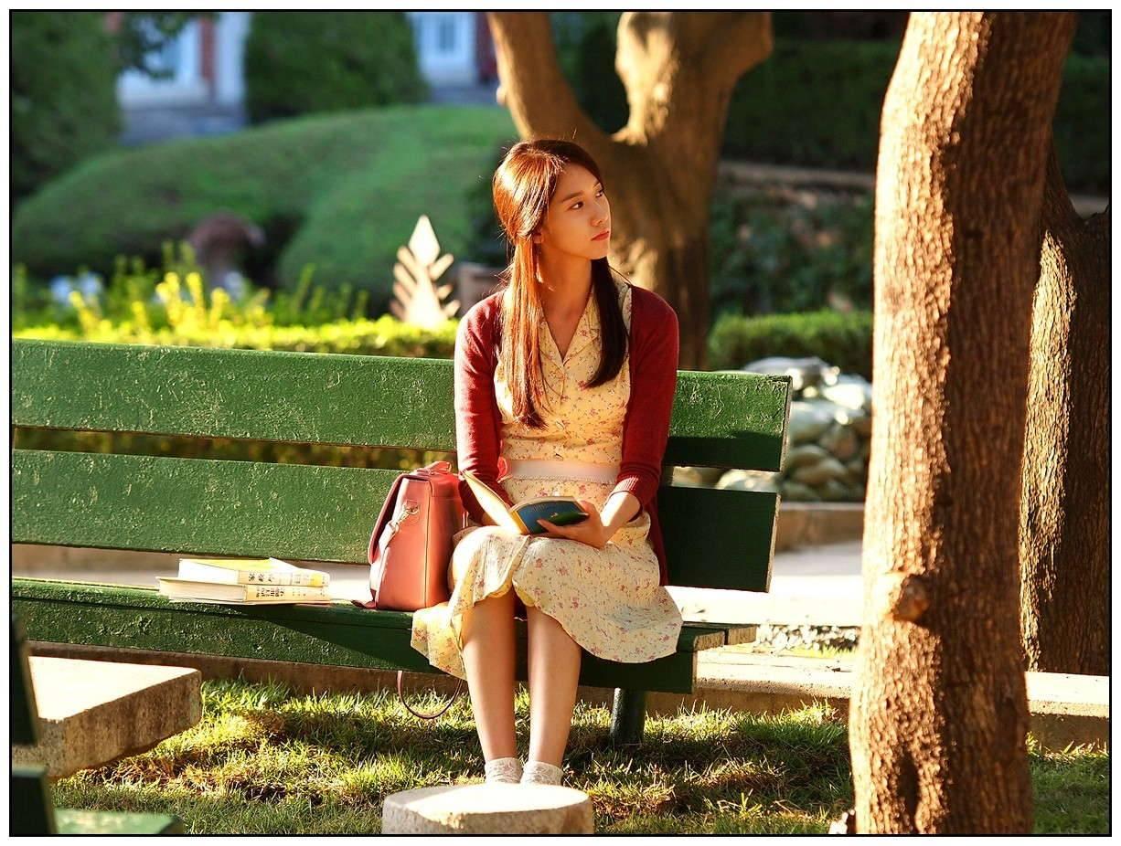 Love Rain  Yoona s lov...