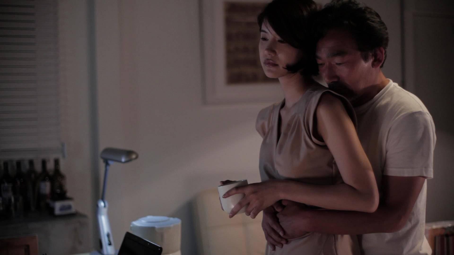 Red Vacance Black Wedding (Korean Movie - 2011) - 붉은 바캉스 ...
