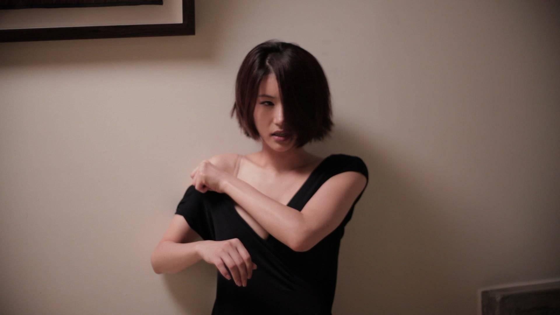 Bondage torture stories japanese