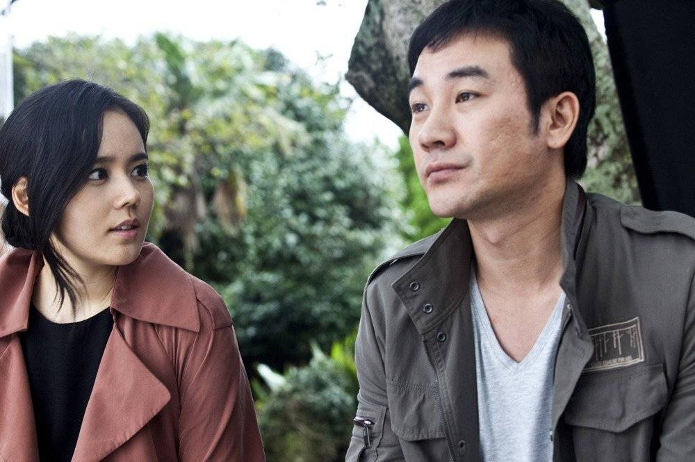 101 architecture movie korean hancinema drama