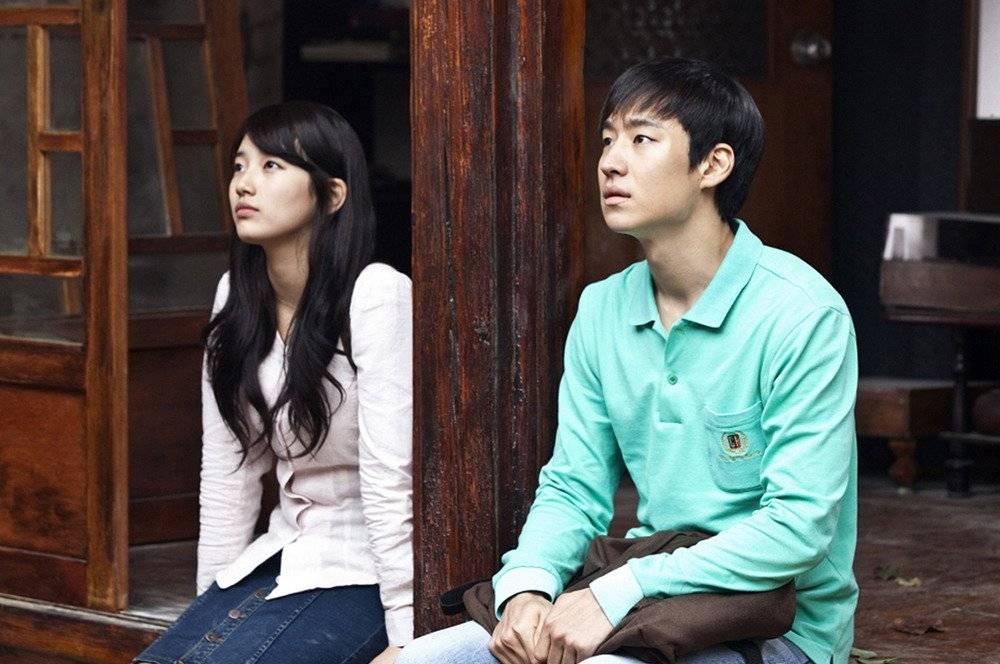 101 architecture korean movie hancinema drama korea