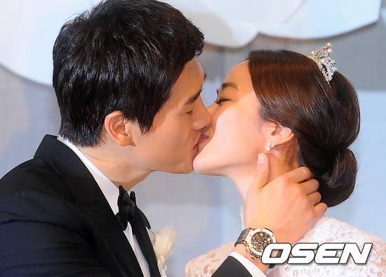 Cha tae hyun wedding kim jong kook dating 4