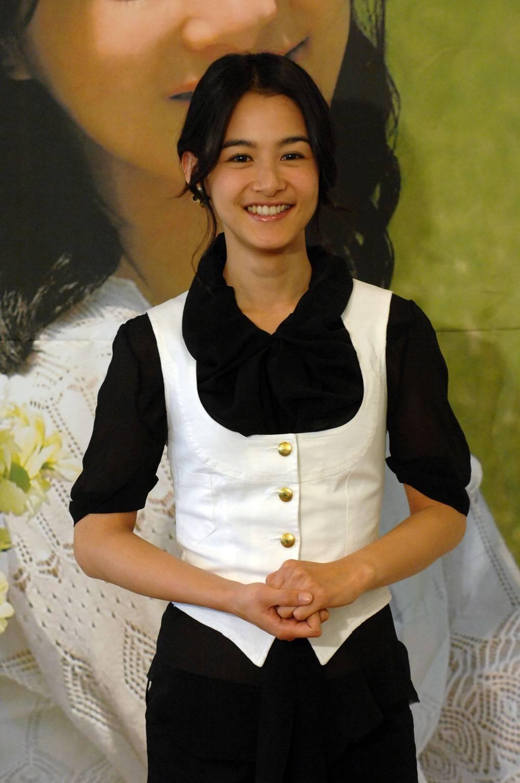Download image newstar diana jb chan source http loadpaper com pc