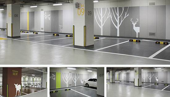 2012 If Design Award Which Korean Designs Joined The